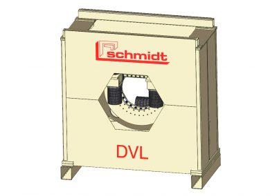 Drehvorrichtung DVL1