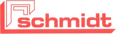 Schmidt Sawmill Industrie